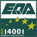 ISO-14001-Color