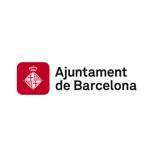 ayntament-de-barcelona