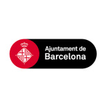 ayuntament-de-barcelona-black