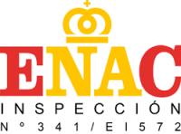 Enac inspeccion