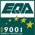 eqa9001