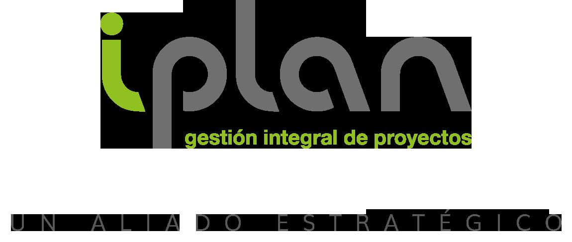 Gestión Integral de proyectos de ingeniería y obra civil.